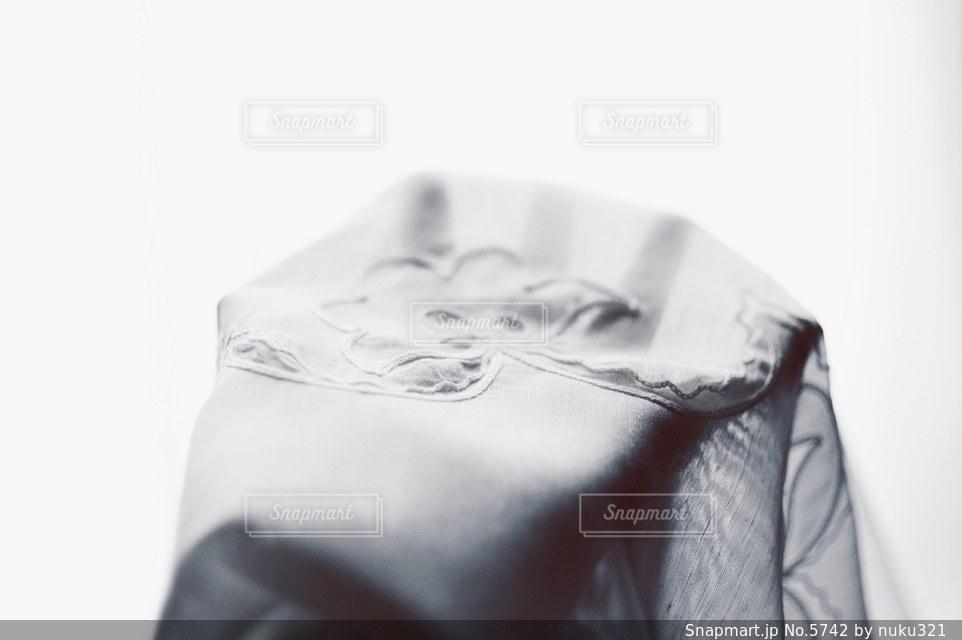 モノクロの写真・画像素材[5742]