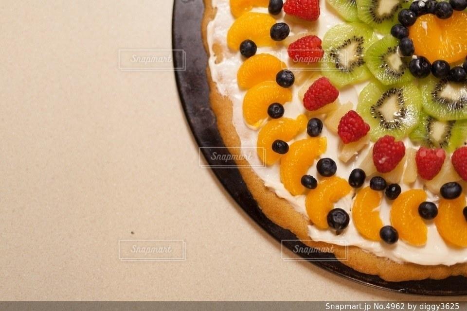 食べ物の写真・画像素材[4962]