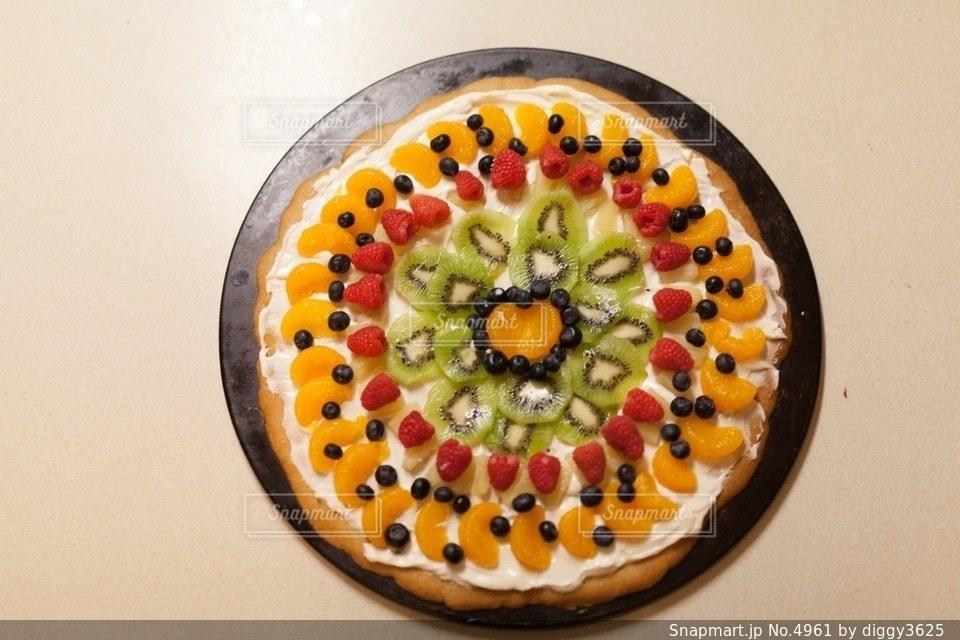 食べ物の写真・画像素材[4961]