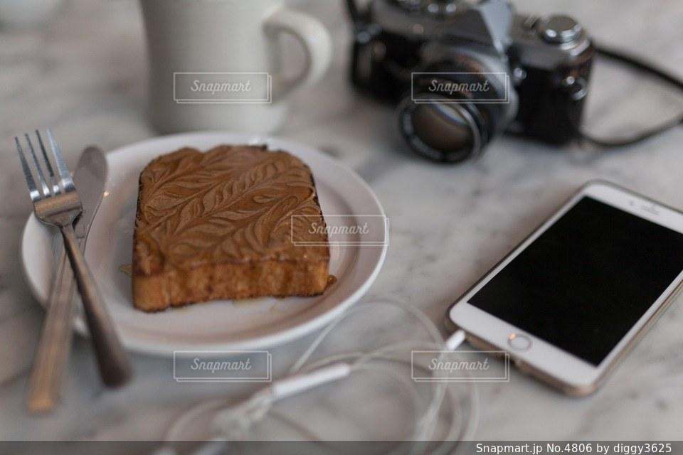 食べ物の写真・画像素材[4806]