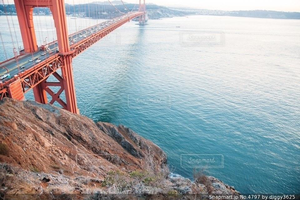 海の写真・画像素材[4797]