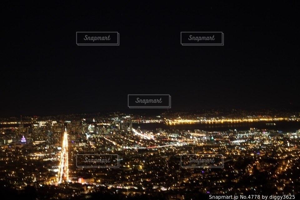 風景の写真・画像素材[4778]