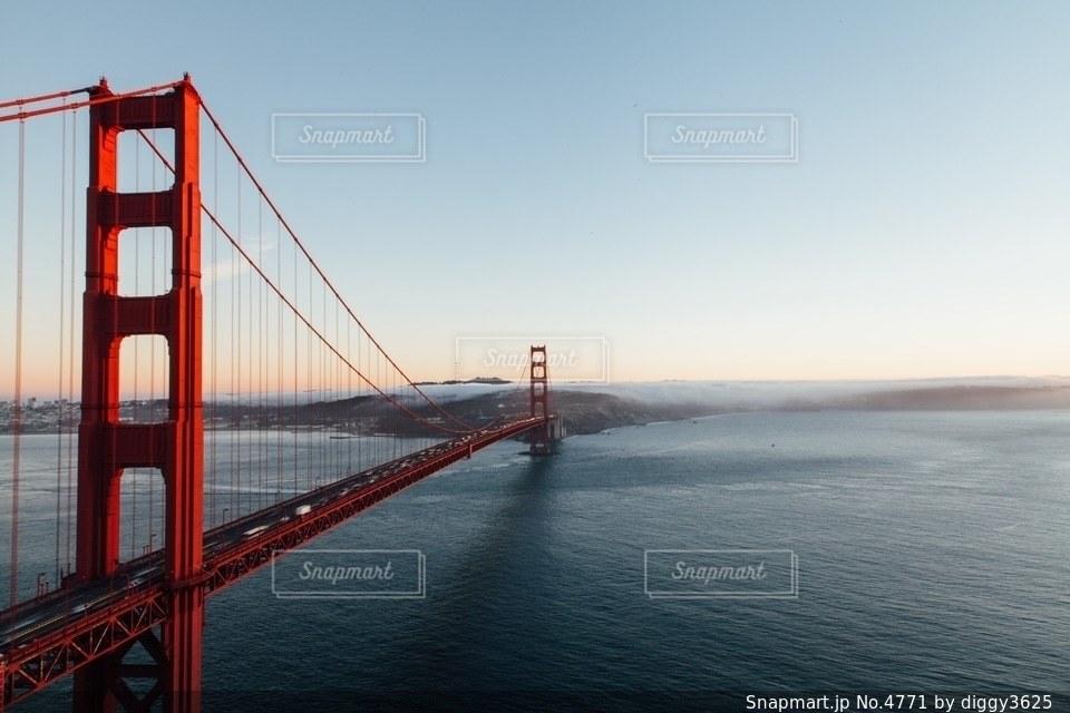 海の写真・画像素材[4771]