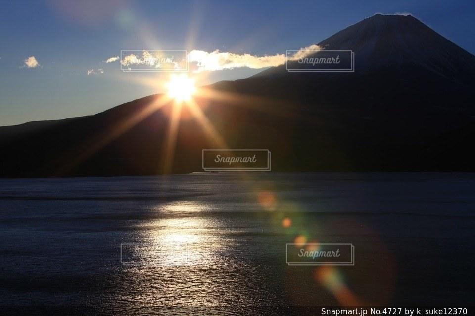 自然の写真・画像素材[4727]