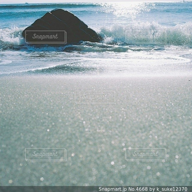 自然の写真・画像素材[4668]