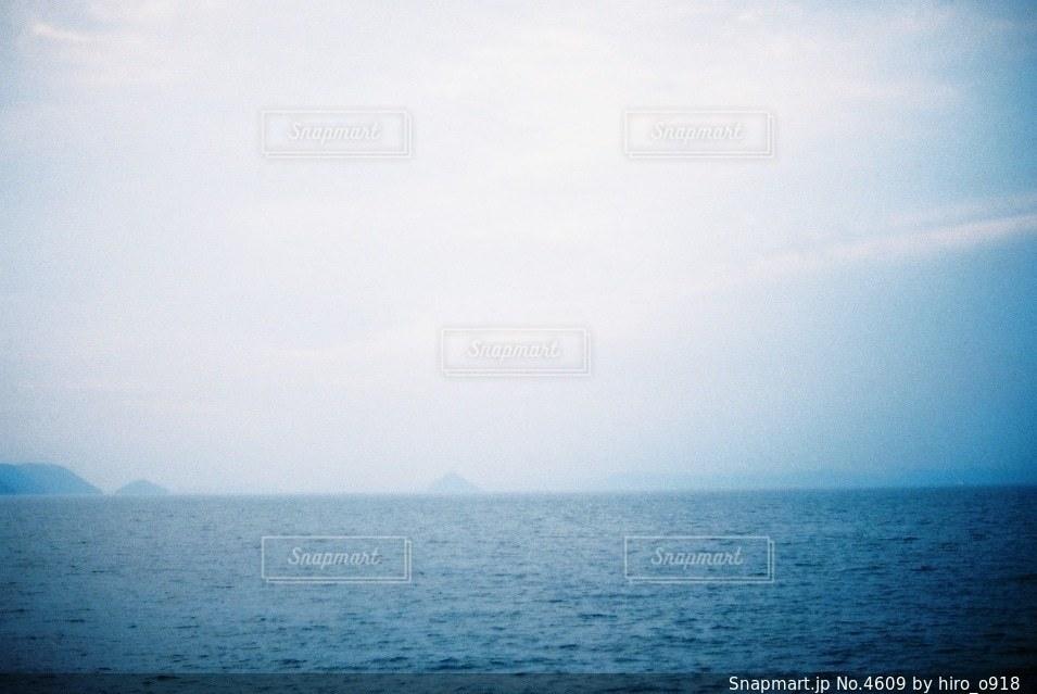 自然の写真・画像素材[4609]