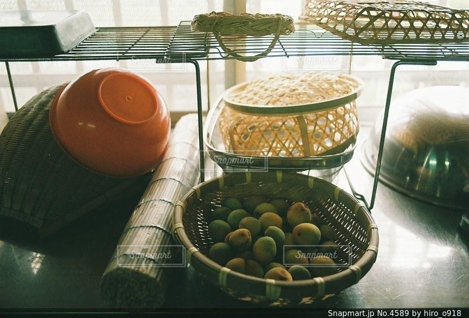 食べ物の写真・画像素材[4589]
