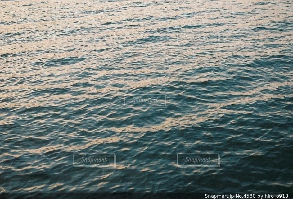 風景の写真・画像素材[4580]