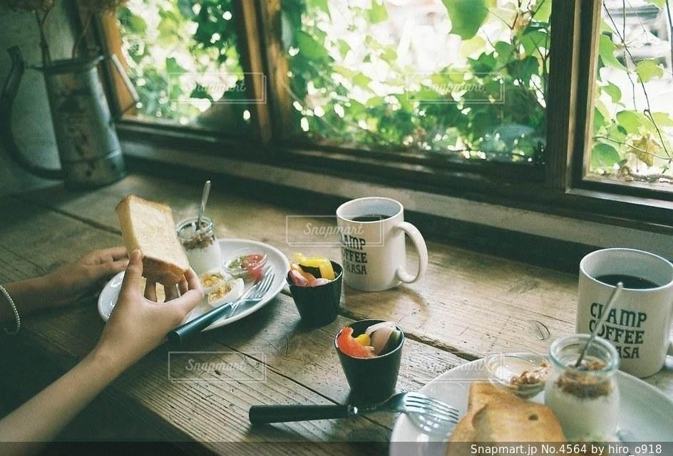 食べ物の写真・画像素材[4564]