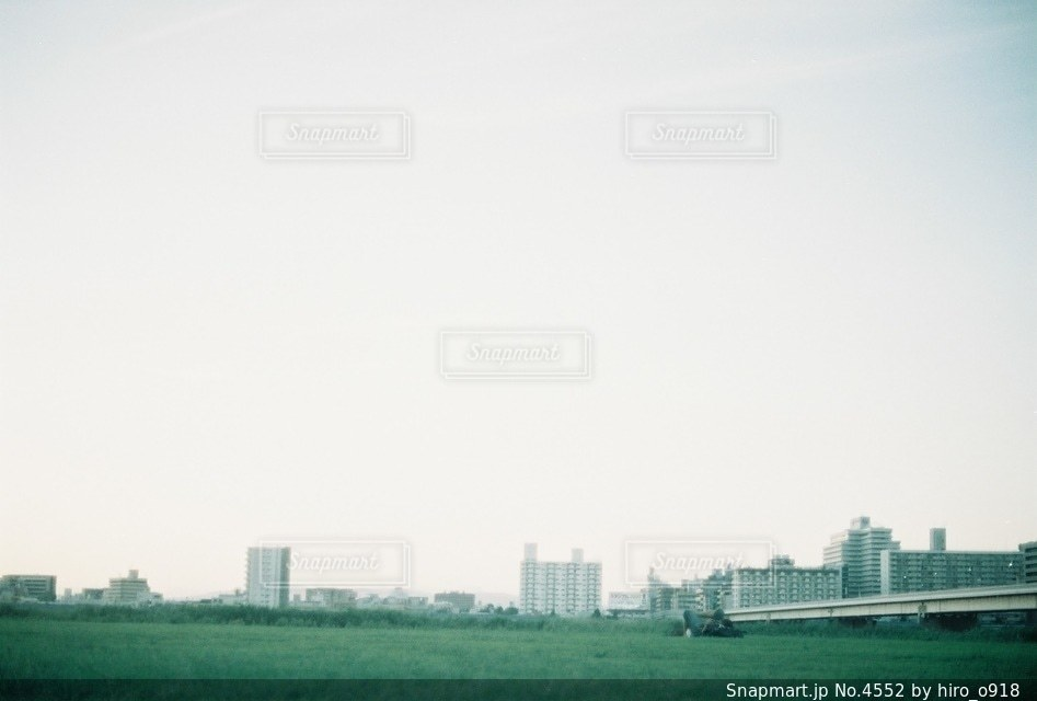 風景の写真・画像素材[4552]
