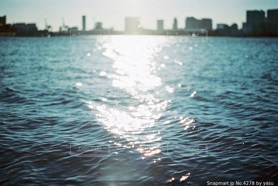 風景の写真・画像素材[4278]