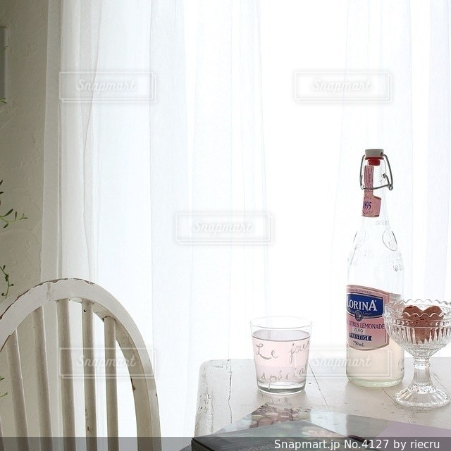 飲み物の写真・画像素材[4127]