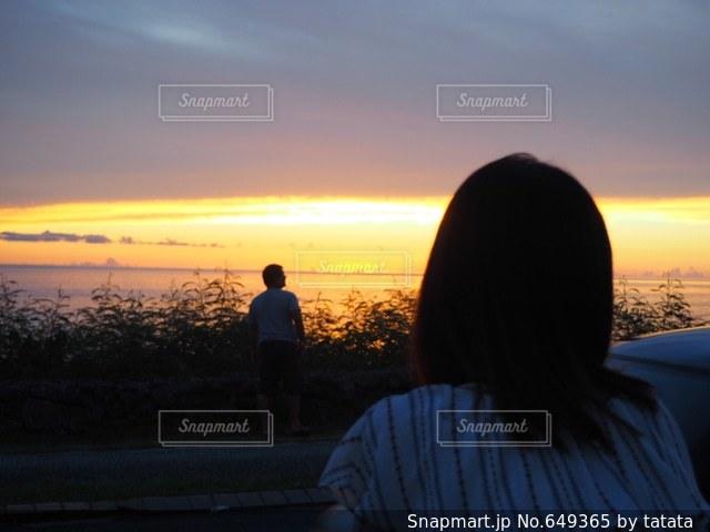 青春の写真・画像素材[649365]