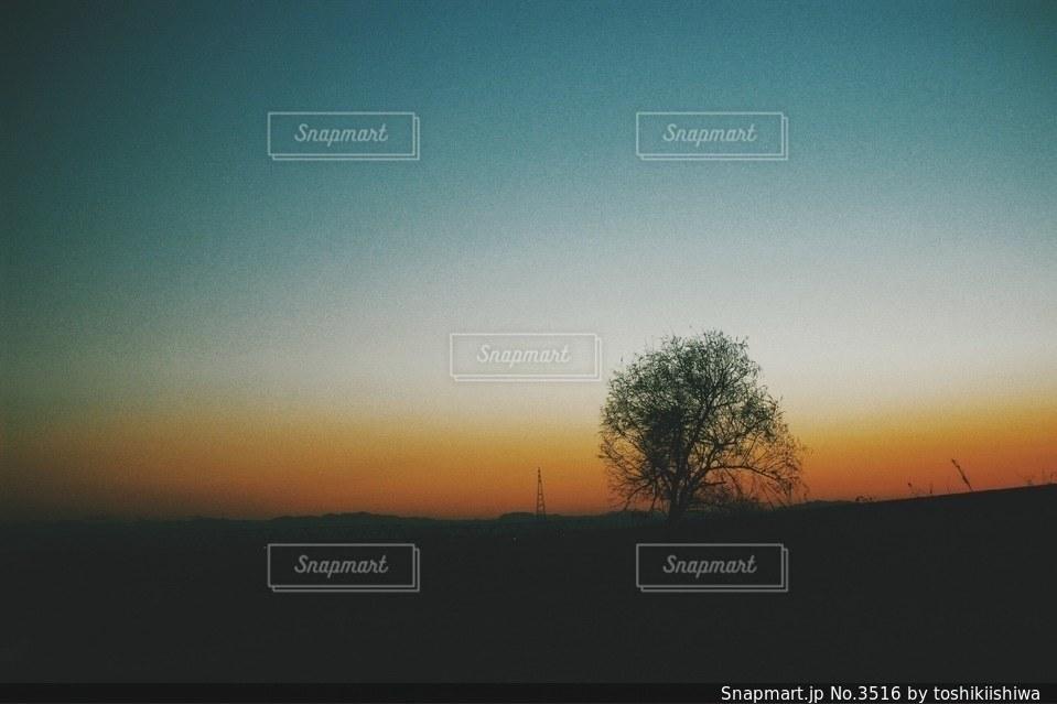 風景の写真・画像素材[3516]