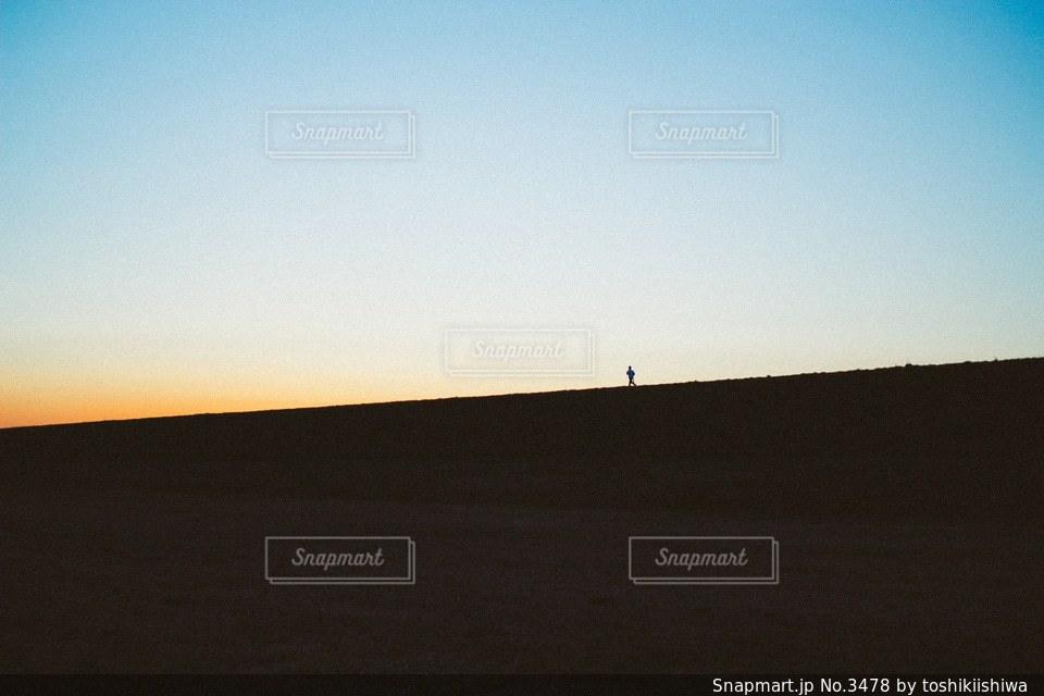 男性の写真・画像素材[3478]