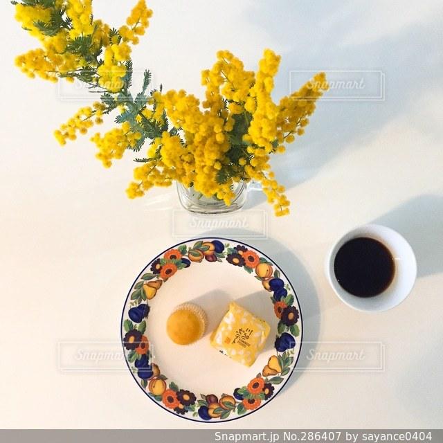 食べ物の写真・画像素材[286407]