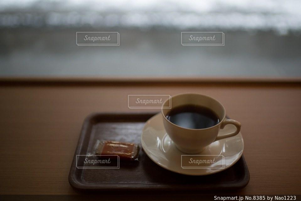 飲み物の写真・画像素材[8385]