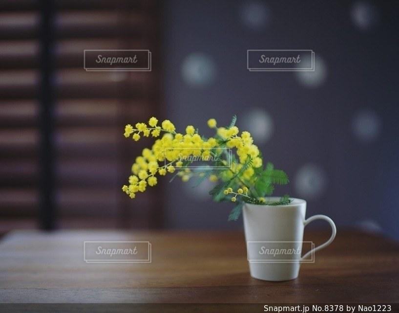花の写真・画像素材[8378]