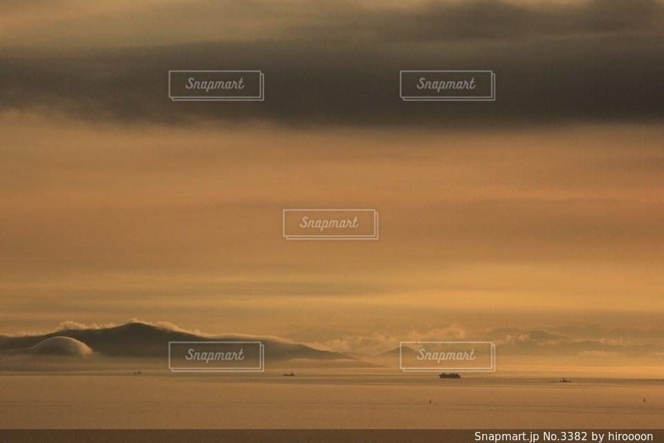 海の写真・画像素材[3382]