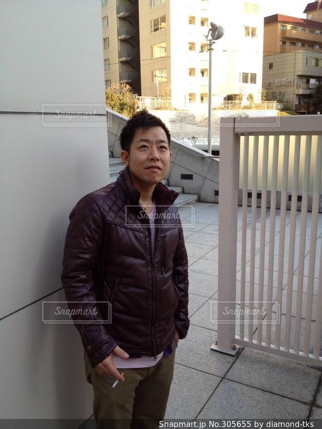 男性 - No.305655