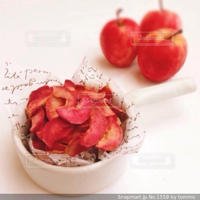 食べ物の写真・画像素材[1559]