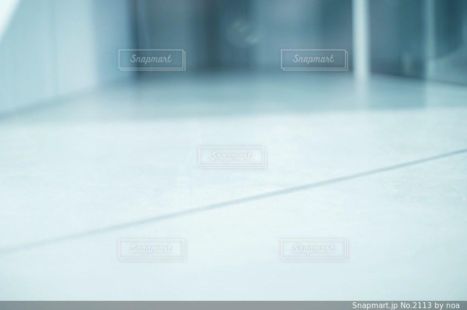 部屋の写真・画像素材[2113]