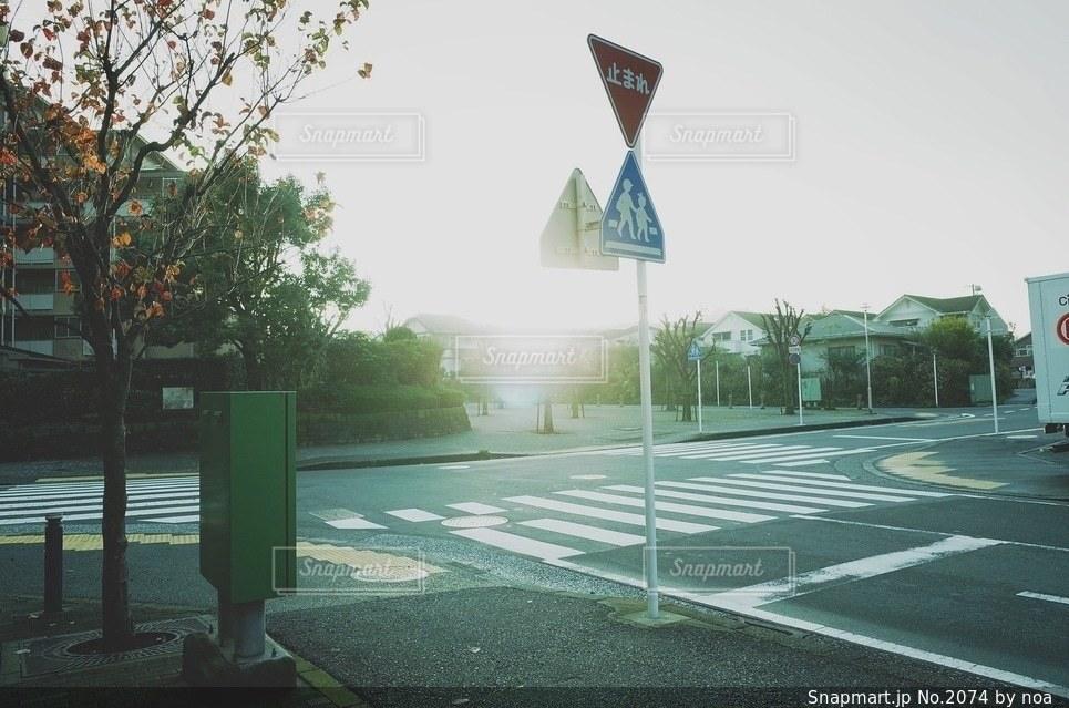 No.2074 風景