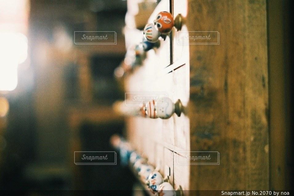 インテリアの写真・画像素材[2070]