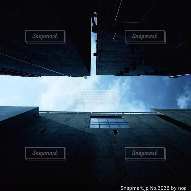 風景の写真・画像素材[2026]