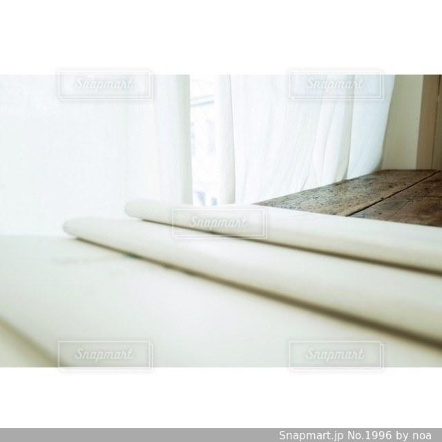 白の写真・画像素材[1996]