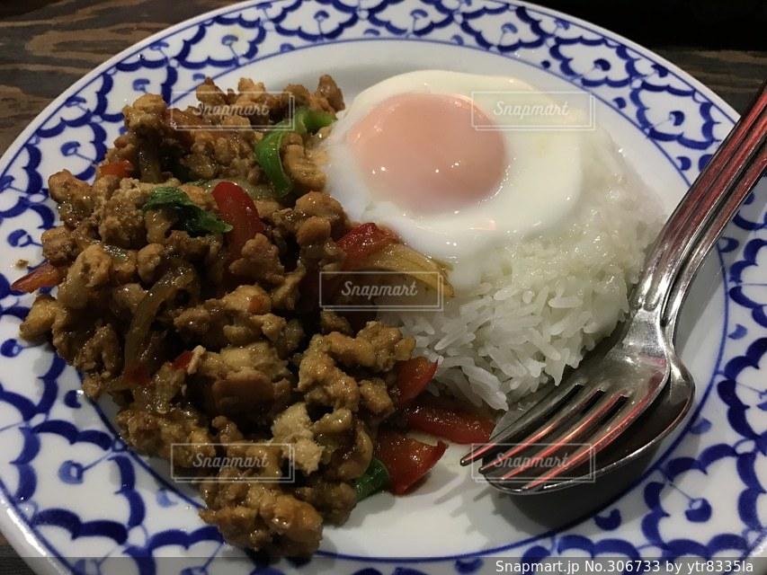 料理 - No.306733