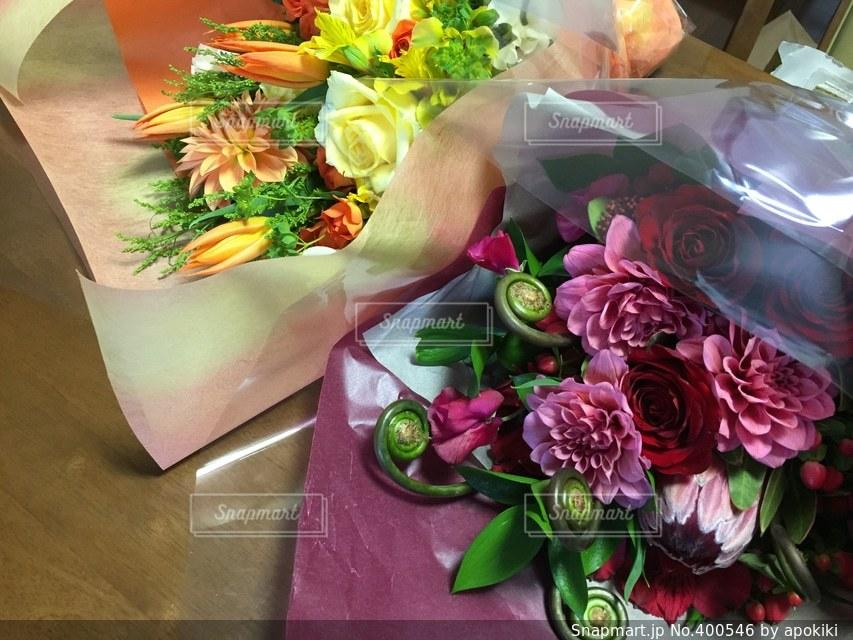 ピンク,赤,花束,フラワー,バラ,チューリップ,オレンジ,プレゼント,薔薇,ブーケ,イエロー,ホワイト,ダリア,プロポーズ,告白