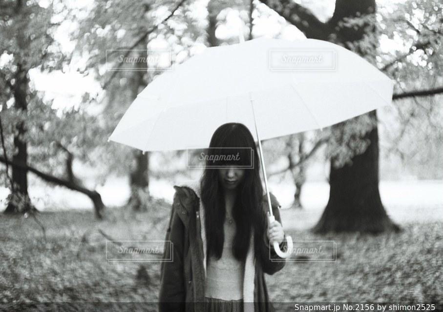 女性 - No.2156