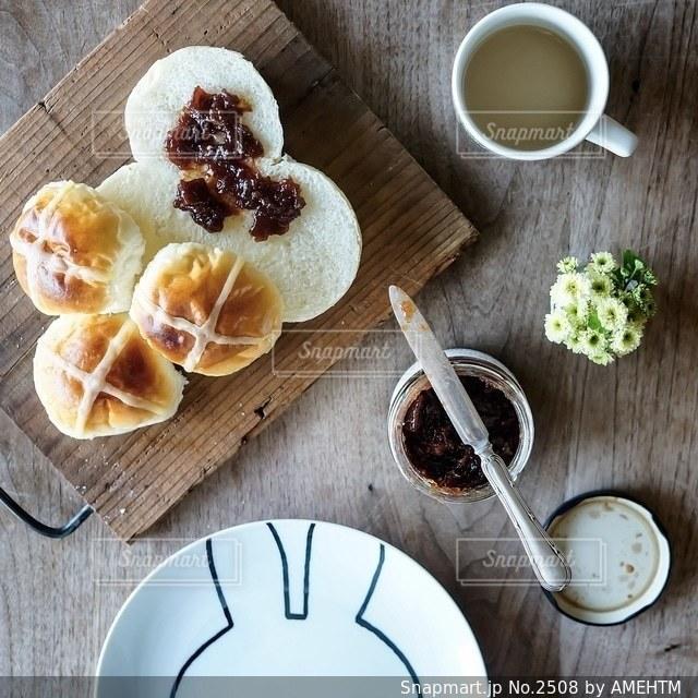 食べ物の写真・画像素材[2508]