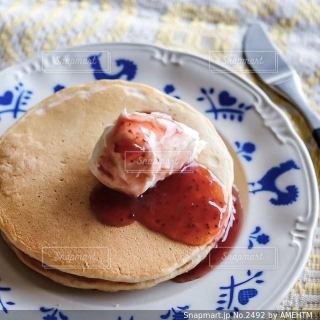 食べ物の写真・画像素材[2492]