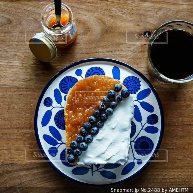 食べ物の写真・画像素材[2488]