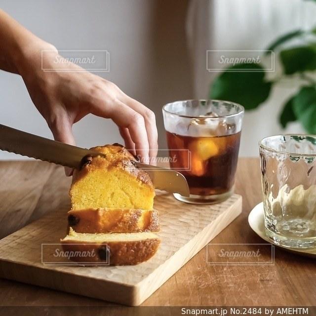 食べ物の写真・画像素材[2484]