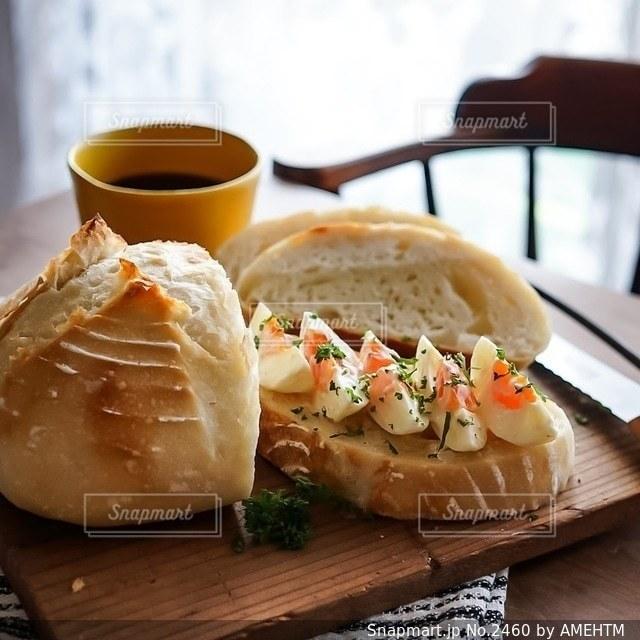 食べ物の写真・画像素材[2460]