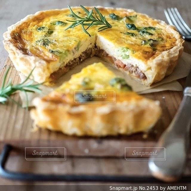 食べ物の写真・画像素材[2453]