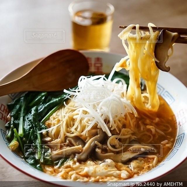 食べ物の写真・画像素材[2440]