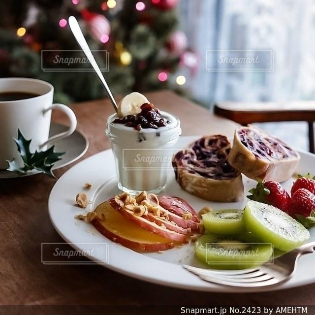 食べ物の写真・画像素材[2423]