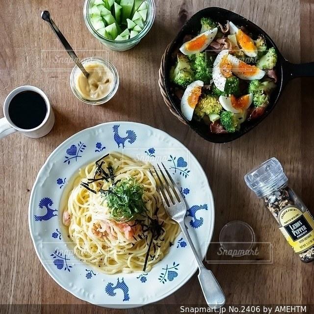 食べ物の写真・画像素材[2406]