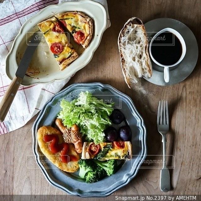 食べ物の写真・画像素材[2397]