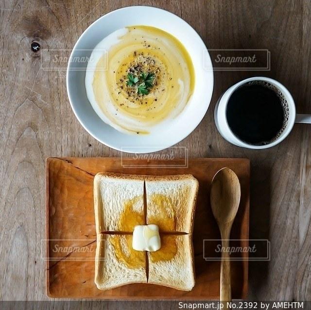 食べ物の写真・画像素材[2392]