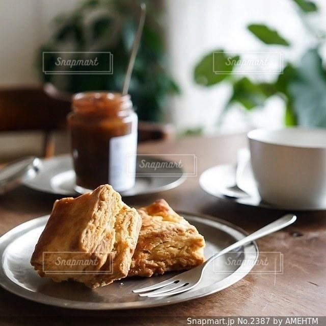 食べ物の写真・画像素材[2387]