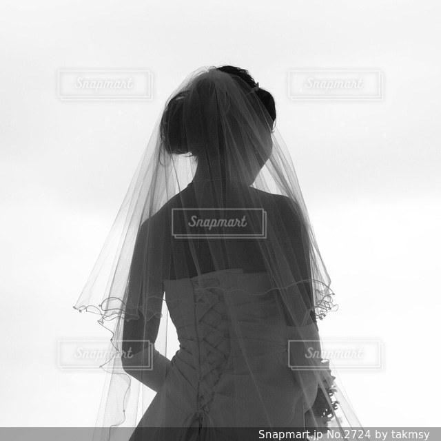 女性の写真・画像素材[2724]