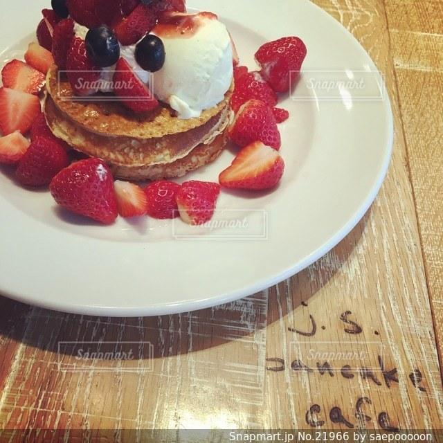 食べ物 - No.21966