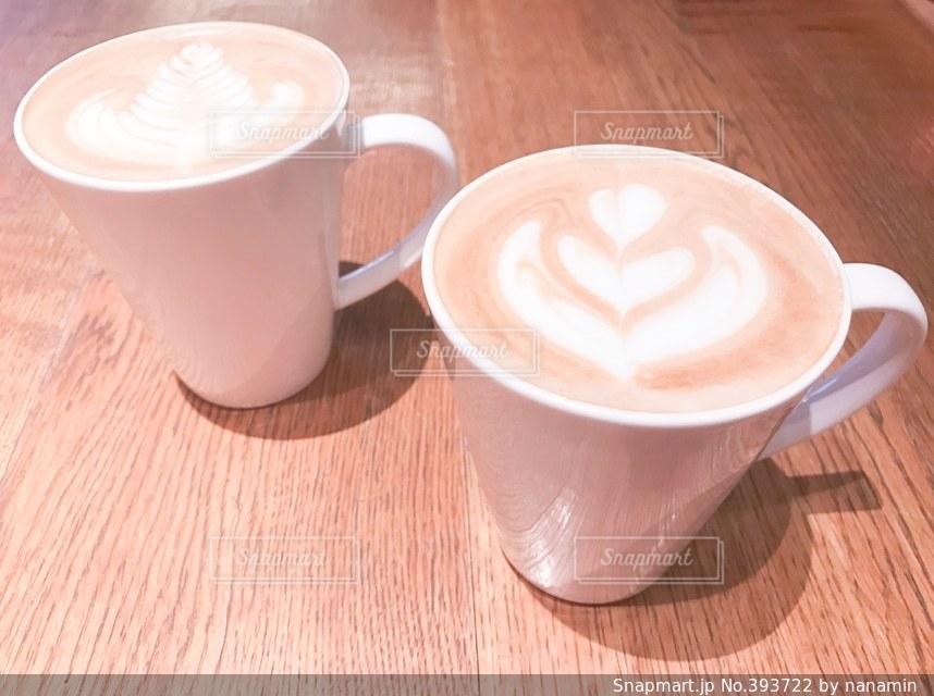 カフェ,コーヒー,COFFEE,アート,ティータイム,cafe,コーヒータイム,ラテアート,ラテ,デート,ブレイクタイム