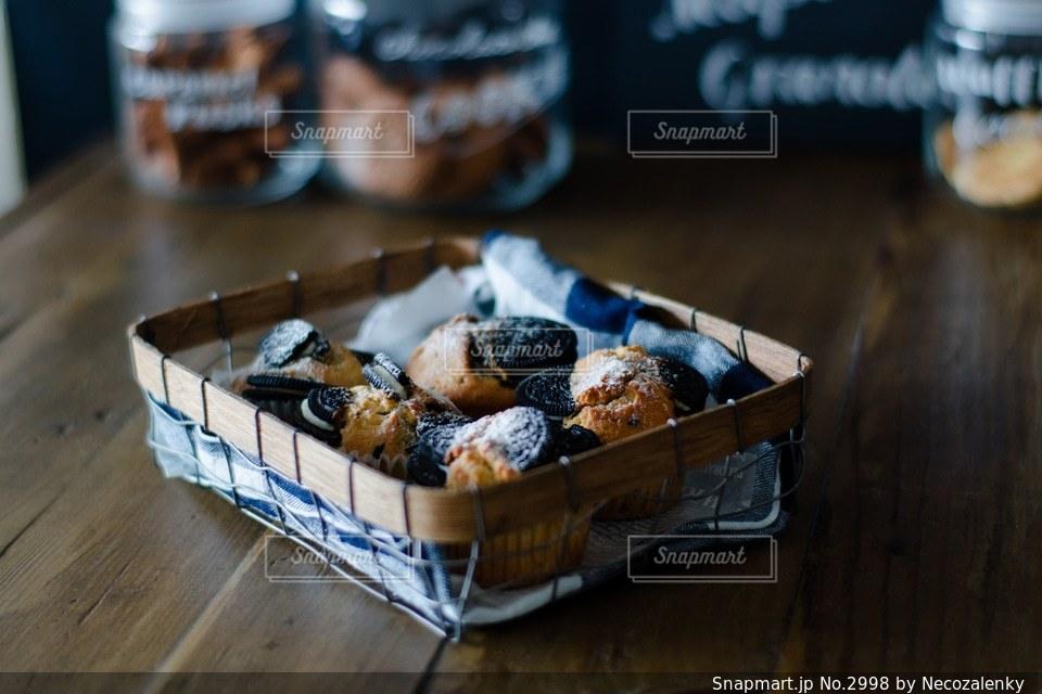 食べ物の写真・画像素材[2998]