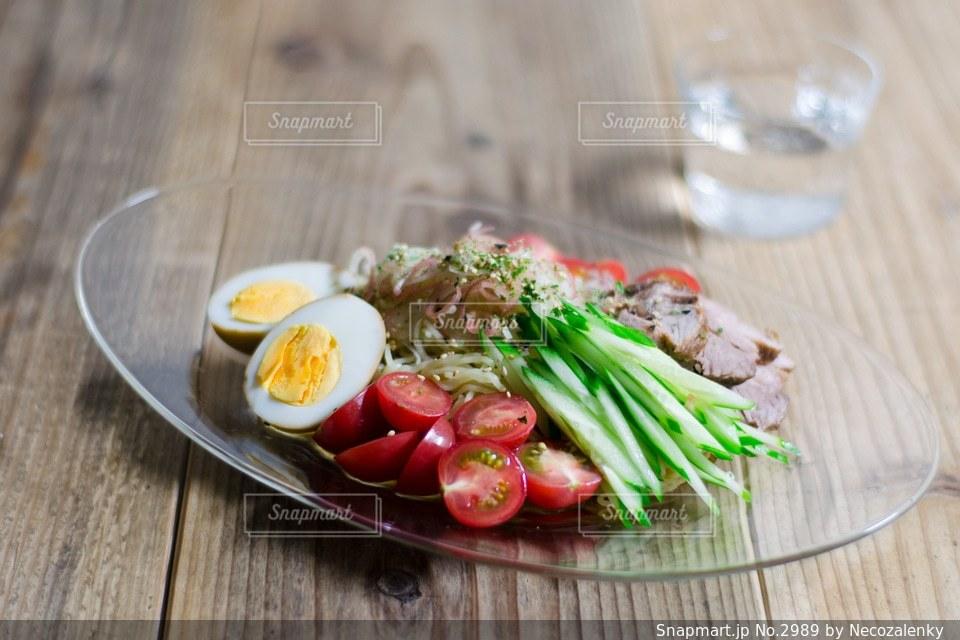 食べ物の写真・画像素材[2989]